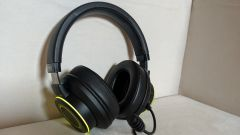 Recenze Creative SXFI Gamer, herního headsetu se skvělým zvukem a mikrofonem