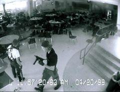 Super Columbine Massacre RPG