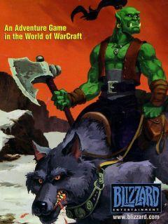 Warcraft na stříbrném plátně
