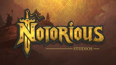 Veteráni z Blizzardu založili Notorious Studios, chtějí udělat vlastní online RPG. Studio už sehnalo velké investory, například Riot Games
