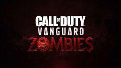 Call of Duty: Vanguard předvádí režim Zombies v traileru s hudbou od Billie Eilish