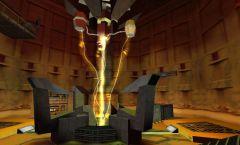 Milénium: Half-Life (1998)