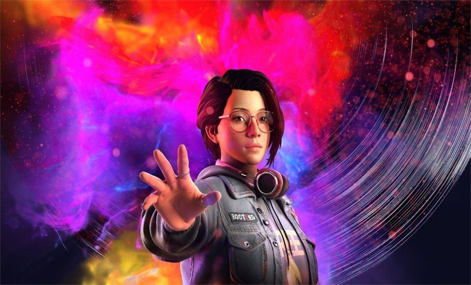 Life is Strange: True Colors přináší 13 minut gameplay záběrů, Alex potkává rezidenty městečka Haven Springs