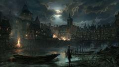 Steelrising předvádí souboje nápaditých mechanoidů. RPG od autorů Greedfall vyjde příští rok