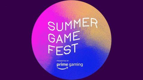 Co přinesla úvodní show Summer Game Festu?
