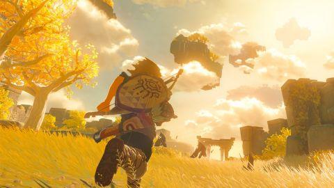 Co přinesla prezentace Nintendo Direct?