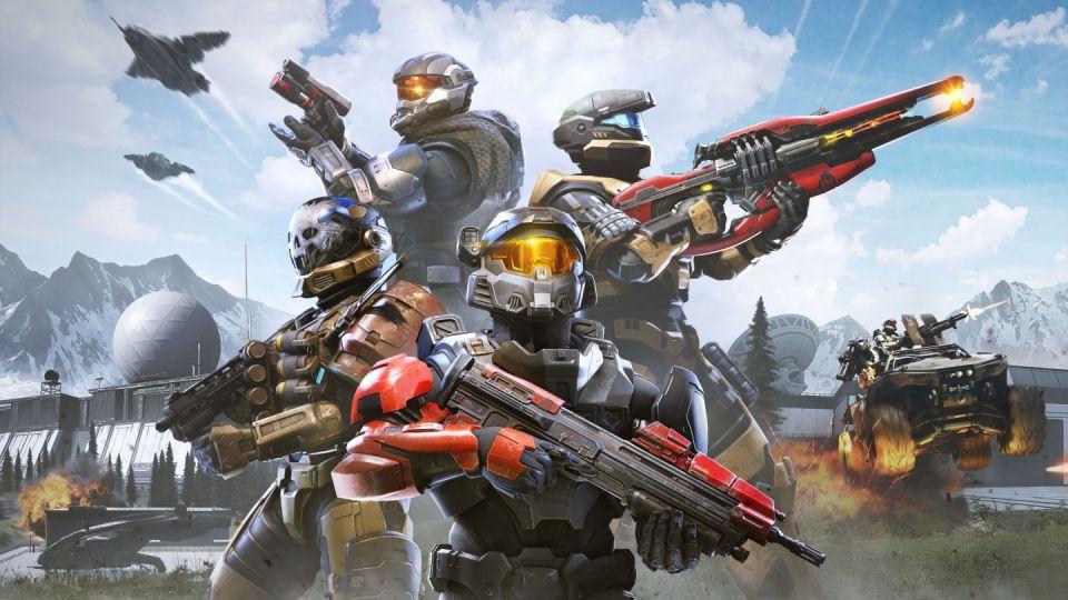 Microsoft dnes odstartuje Gamescom. Prezentace bude delší, než se čekalo