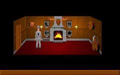 Herní hrdinové freeware scény