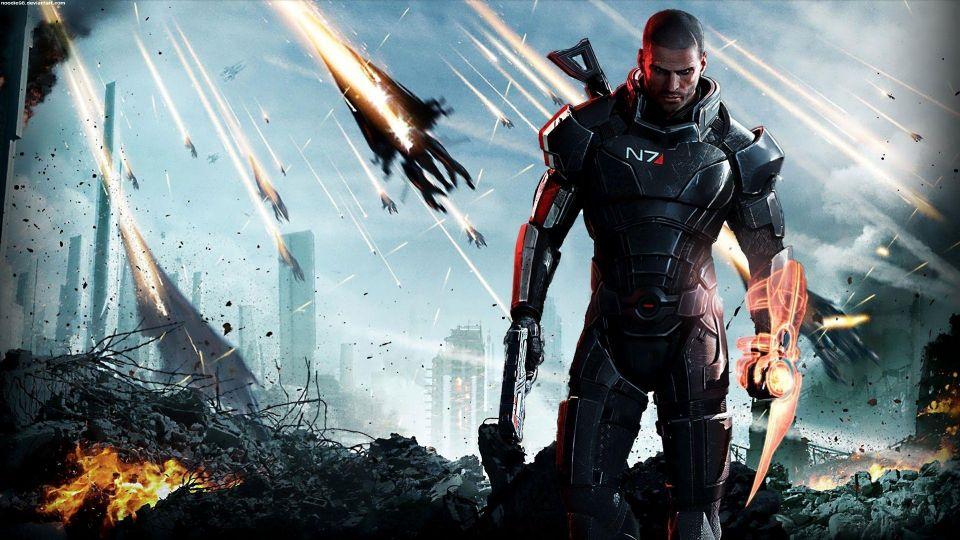 Do BioWare nastoupila vývojářka, která dříve působila v Bethesdě a EA