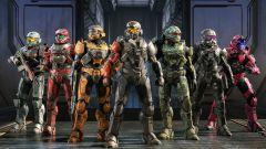 Statisíce hráčů si multiplayer Halo Infinite nejspíše vyzkouší už příští víkend