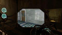 Nejlepší freeware hry roku 2012