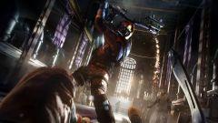 Na Gamescomu nebude chybět ani Dying Light 2, nová ukázka se bude soustředit na souboje a parkour