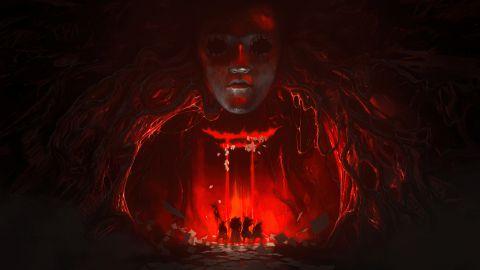 Ghost of Tsushima: Legends vyjde jako samostatná hra