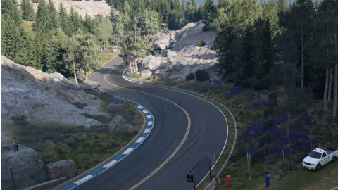 Polyphony Digital podrobněji představují Gran Turismo 7. Vyjde v březnu, chce oslavovat automobilovou kulturu