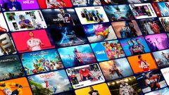 Microsoft oznámil další sadu titulů pro Game Pass a Cloud