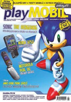 playMOBIL 5: Výlet do herní historie