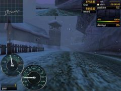 Památné okamžiky závodních her - 1. díl