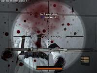 Krvavý salón virtuální brutality