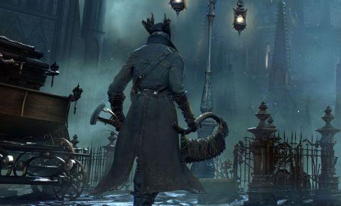 Na PC podle insidera míří hned několik portů PlayStation exkluzivit. Bloodborne ve výčtu chybí