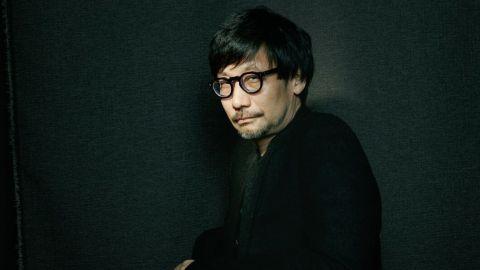 Kodžima se možná ukáže na Summer Game Fest. Spekuluje se o oznámení nové hry