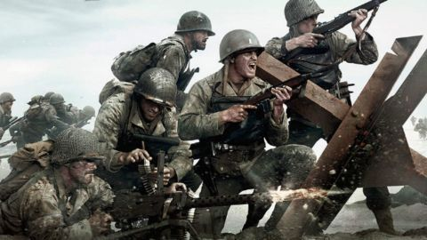 """Na Battle.net unikl """"projekt Slipstream"""". Mohlo by jít o nové Call of Duty"""