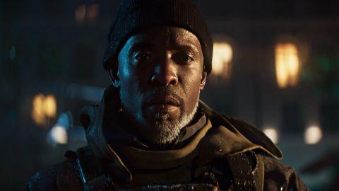 Film Exodus rámcuje příběhové události Battlefieldu 2042