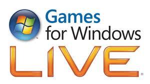Obchod na Games for Windows končí