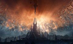 World of Warcraft: Shadowlands - dojmy z pre-patche