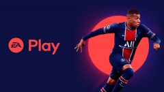 Xbox Game Pass a EA Play se příští týden rozrostou o FIFA 21