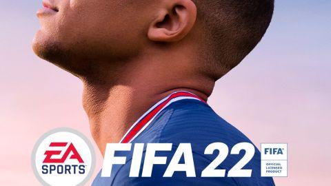 FIFA 22 se podívá i na Switch, opět však půjde o Legacy Edition, nejspíš bez výraznějších změn