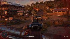 Recenze Far Cry 6, guerillové jízdy zbytečně velkým otevřeným světem