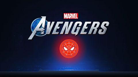 Autoři slibují, že Spider-Man doplní Marvel's Avengers během letošního roku