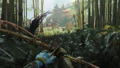 Co přinesla prezentace Ubisoft Forward?