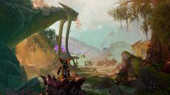 Nový trailer pro Rift Apart se zaměřuje na planety. Hra nabídne čtyři obtížnosti
