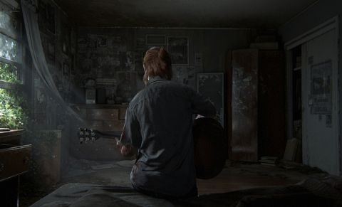 Seriál The Last of Us má obří rozpočet. Zařadí se mezi nejdražší seriály všech dob