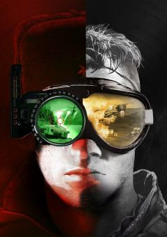 Command & Conquer: Red Alert Remastered