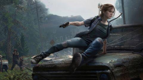 Multiplayerová hra od Naughty Dog se přiblíží filmovostí tradičním příběhovým titulům