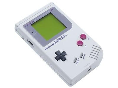 Na Switch zřejmě míří nabídka her z Game Boy a Game Boy Color