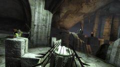 TES IV: Oblivion - meganávod 1. část