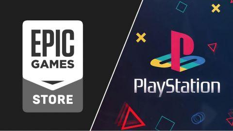 Epic měl učinit nabídku o hodnotě 4 miliard korun za PC porty PS4 her
