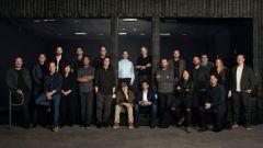 Seznamte se s That's No Moon. Nové studio překypuje zkušenými tvůrci a vyvíjí prvotinu s miliardovým rozpočtem