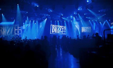 SPECIÁL: BlizzCon 2013