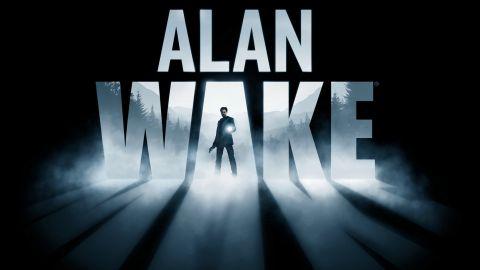 Alan Wake v říjnu údajně obdrží remaster. K oznámení má dojít už příští týden