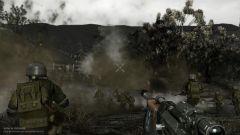 Na co se těšit na PlayStation 3