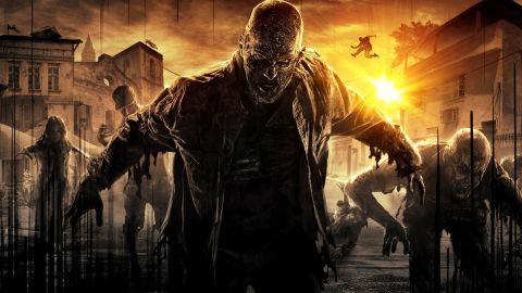 Dying Light míří na Switch, Bravely Default 2 zase ze Switche na PC