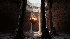 Autoři série Gears of War prezentovali možnosti Unreal Engine 5 na konzoli Xbox Series X