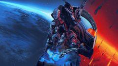 Remastery Mass Effect prodejně překvapily i EA. Společnost chce do série dále investovat