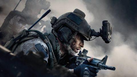 Nové mapy se do Modern Warfare vrátí. Infinity Ward je musí ještě upravit