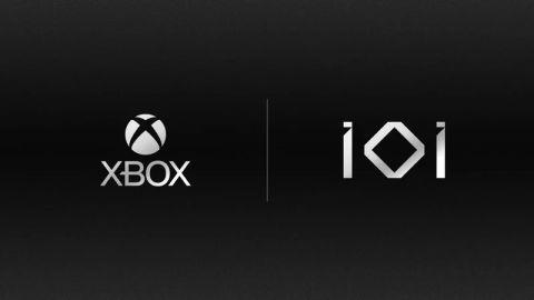 Tvůrci Hitmana mají pracovat na exkluzivitě pro Xbox