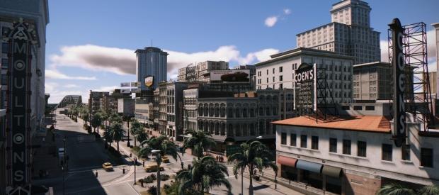 Exkluzivně z Gamescomu: Mafia III